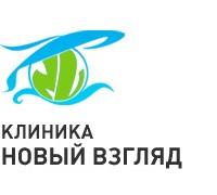 Клиника Косметологии и омоложения в Москве Telos Beauty