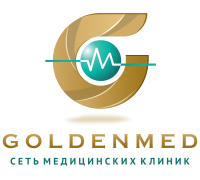 GoldenMed